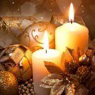 Поздравляем наших клиентов и партнеров с Новым годом и Рождеством!