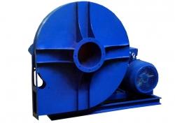 Вентиляторы ВР 140-15