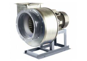 Вентиляторы ВР 280-46 ДУ
