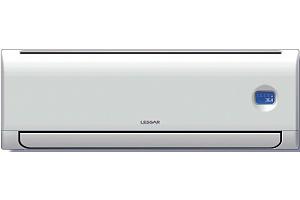Настенные инверторные кондиционеры LESSAR серии Inverto