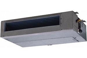 Канальные внутренние блоки eMagic Inverter