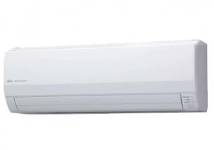 Сплит-системы Fujitsu серии Standard Inverter Nordic
