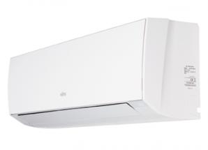 Сплит-системы Fujitsu серии Airflow