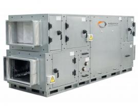 Приточные установки General System (GS)