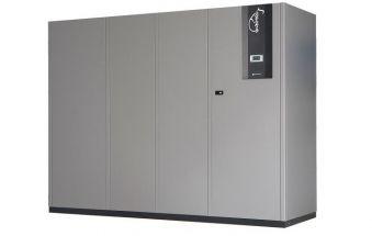 Uniflair, серия Leonardo MAX (60-110 кВт)